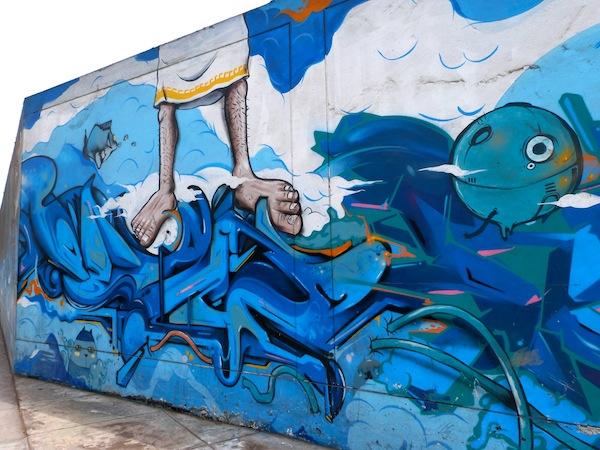 lima_graffiti10
