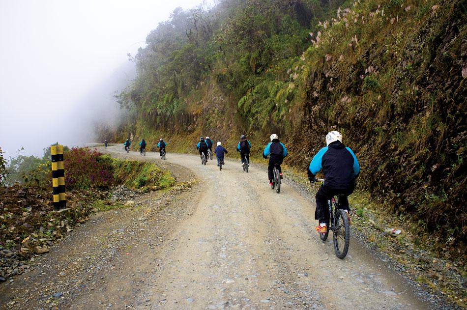 bolivia-bikes