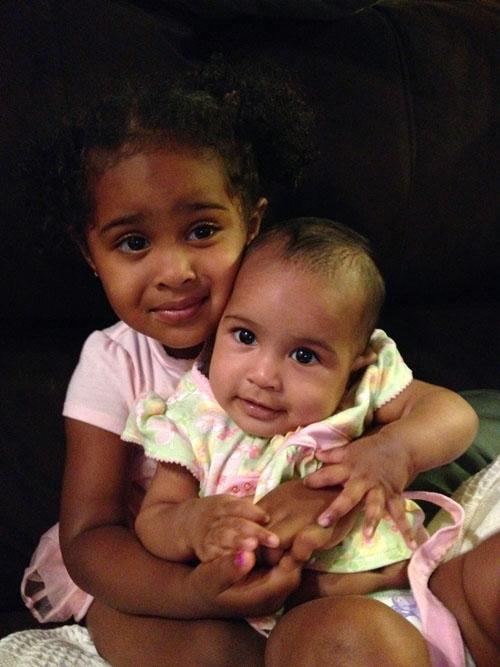 Siblings2014
