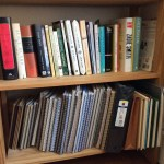 Notes from Aboveground | Writing While No Longer Young