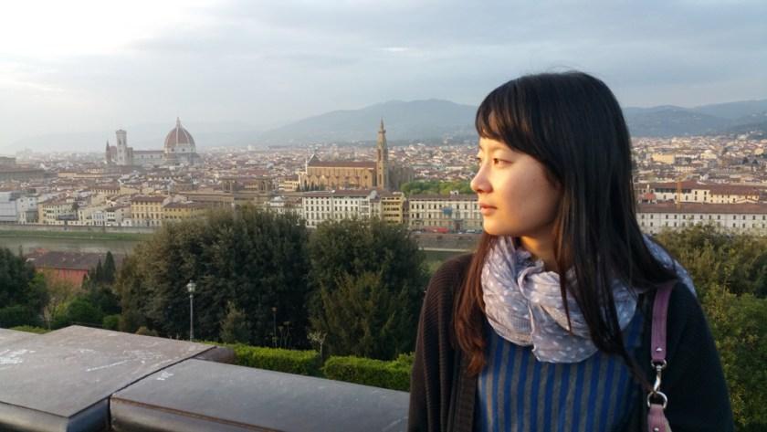 After HyunJung Passed Her Prenatal Screen Test | Yuan Changming | Raising Mothers