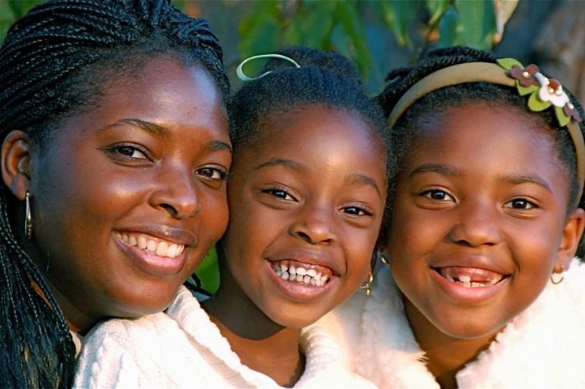 denene-millner-deesha-philyaw-raising-mothers