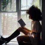 Skin to Skin | Jasminne Mendez
