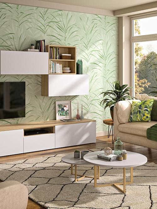 meubles de salon sur mesure raison home