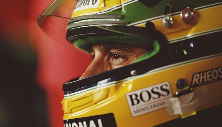 Ayrton Senna avrebbe compiuto 60 anni - Motori - Rai Sport