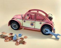 Cómo ahorrar con bajos ingresos