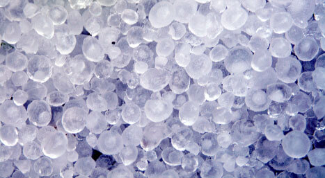 El Paso Hail Storm Damage Claims | Raizner Slania LLP