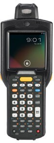 Zebra MC3200 (MC32N0-RL2SCLC0A)