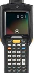 Zebra MC3200 (MC32N0-RL2SAHEIA)