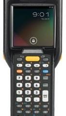 Zebra MC3200 (MC32N0-SL3HCLE0A)