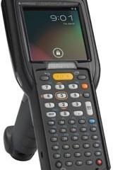 Zebra MC3200 (MC32N0-GI2HAHEIA)
