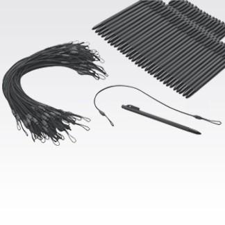 Zebra Accessories (STYLUS-00003-50R)