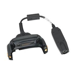 Zebra Accessories (25-112560-01R)