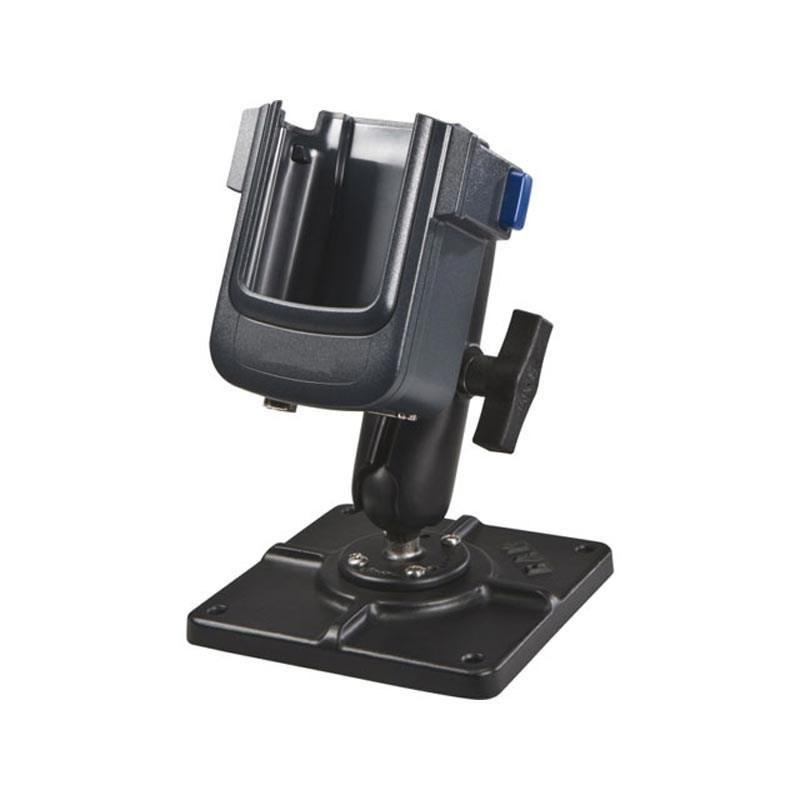 Intermec CK3X Accessories (Vehicle Holder)