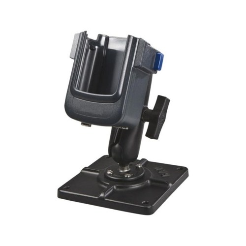 Intermec CK3X Accessories (Vehicle Holder)