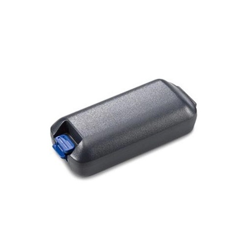 Intermec CK71 Accessories (Battery Pack)