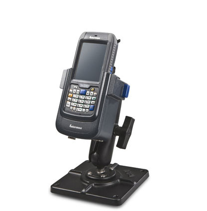 Intermec CK71 Accessories (Vehicle Holder)