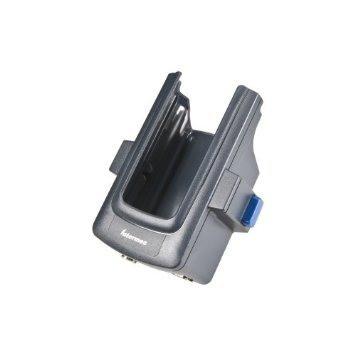 Intermec CK71 Accessories (Vehicle Dock)