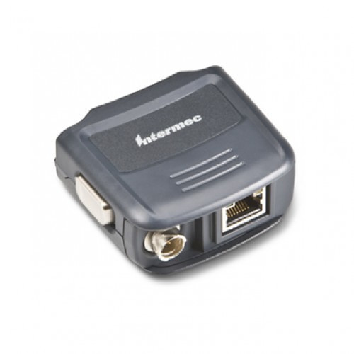 Intermec CK71 Accessories (Snap-on Adapter, Ethernet)