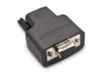 Intermec CK71 Accessories (Snap-on Audio)