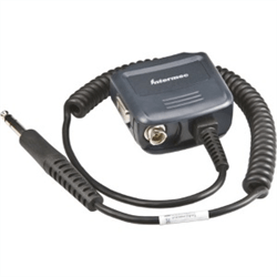 Intermec CK71 Accessories (Snap-On Adapter)