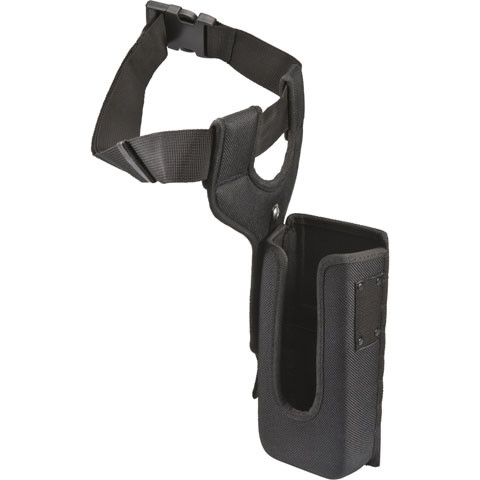 Honeywell CK75 Accessories (Holster)