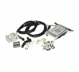 Honeywell CK75 Accessories (DC/DC Converter Kit)