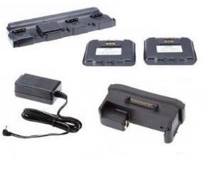 Honeywell CK75 Accessories (DC/DC Converter Kit)