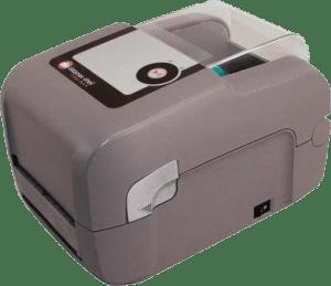 Rajabarcode.com - Honeywell Datamax E-4205A