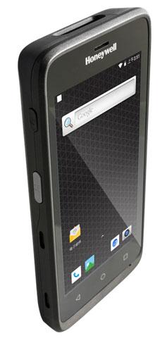 Honeywell EDA51 GSM, 2GB/16GB, Battery 4000 mAh