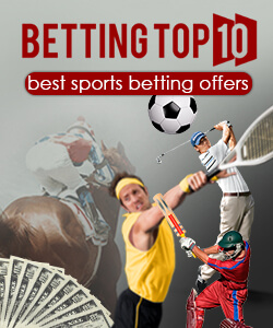 BettingTop10.com