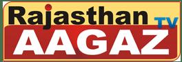 Rajasthan Aagaz