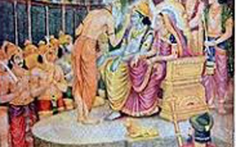 Along with Ayodhya, Sayla is witnessing in this great work being done in this way