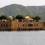 Summer Palace, Jal Mahal