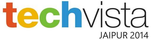 TechVista 2014