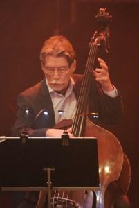Jorma Katrama. 2015