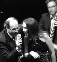 Jam-session 2008
