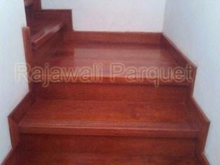 harga-lantai-kayu-parket (308)