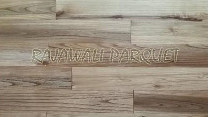 harga lantai kayu murah