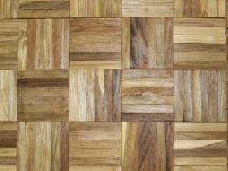 harga lantai parket kayu