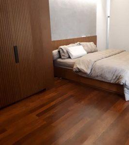 jual lantai kayu kota pekalongan