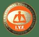 logo-international-federtion