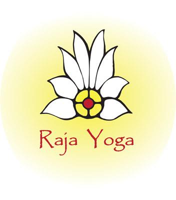 Image result for raja yoga