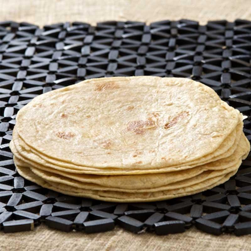 Gujarati-Rotli-Rajbhog-Foods