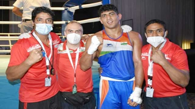 asian-boxing-championship-after-amit-panghal-and-shiva-thapa-sanjit-also-reached-the-finals