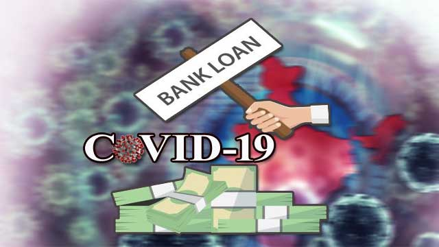 bank-will-give-loan-for-covid-19-treatment