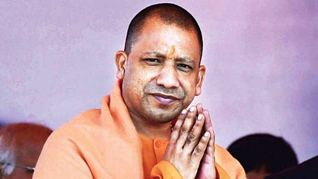 lucknow-yogi-govt-compensation-to-dependents-of-deceased-journalist-by-corona