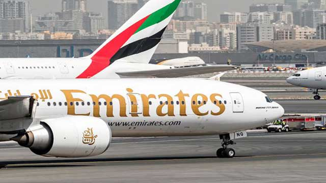 uae-extends-suspension-of-flights-from-india-to-june-30