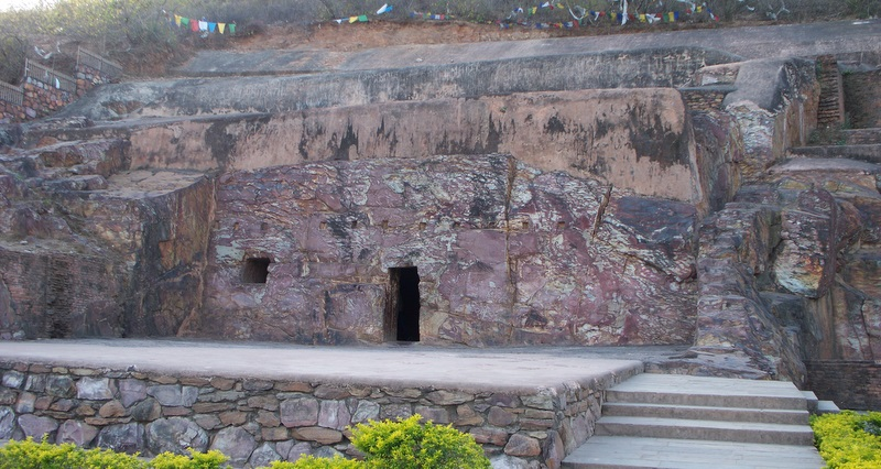 PHOTO GALLERY RAJGIR TOURISM Your Local Tour Guide