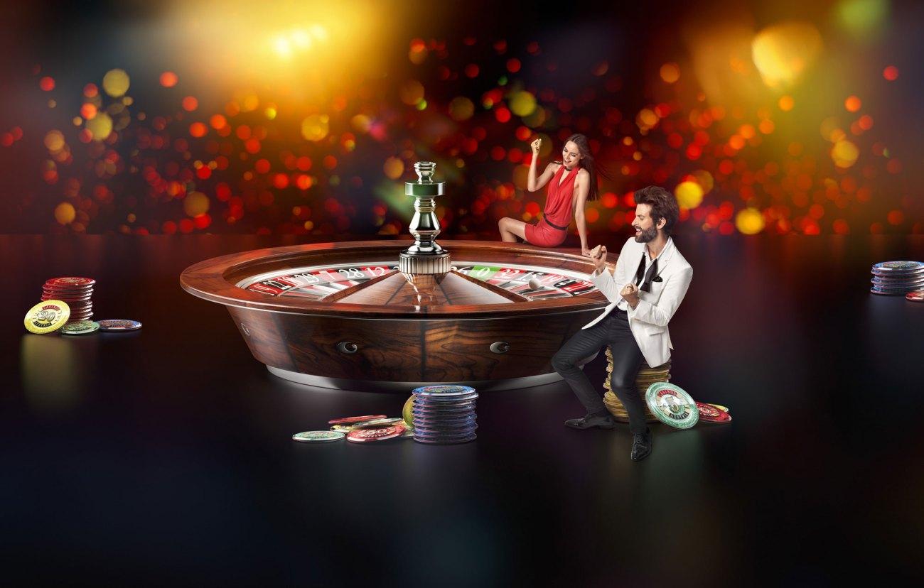лучшие азартные игры